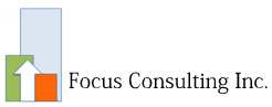 Focus Consulting Inc.